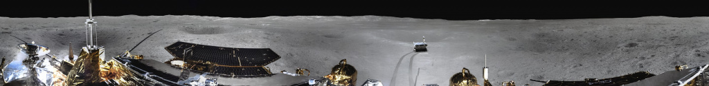 Chang'e_4_on_the_far_side_of_the_Moon.tif.jpg