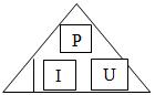 Волшебный треугольник