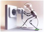 Электричество – сколько оно стоит?…